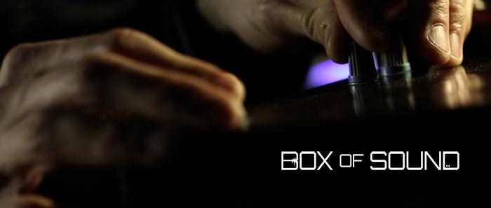 BoxOfSoundStill2_700
