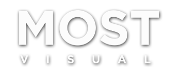 MOST_VOSIAL_LOGO_Black